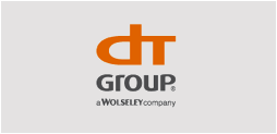 DT-Group