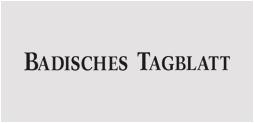 Badisches Tagblatt