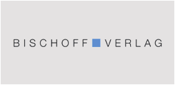 Bischof Verlag