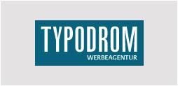 Typodrom