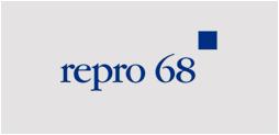 repro 68