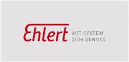 Ehlert