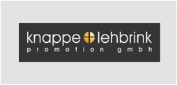 Knappe & Lehbrink